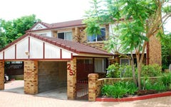 25/68-72 Springwood Road, Rochedale South QLD