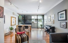 33/11-21 Rose Street, Chippendale NSW