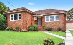 41 Bennett Street, West Ryde NSW