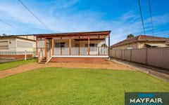 59 Melbourne St, Oxley Park NSW
