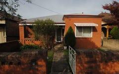 29 Academy Street, Lithgow NSW