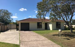 5 Dunn Place, Raymond Terrace NSW