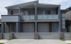 540d Guildford Road, Guildford West NSW
