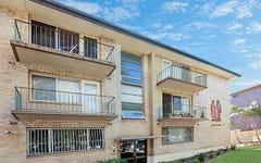 9/6-10 The Avenue, Ashfield NSW