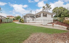 249 Shaw Road, Wavell Heights QLD