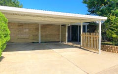 13 Lavender St, Waterford West QLD
