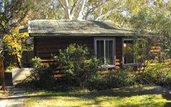 49 St Georges Cress, Faulconbridge NSW