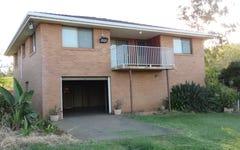 140 Stead Road, Jiggi NSW