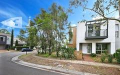 *34 Beaurepaire Avenue, Newington NSW