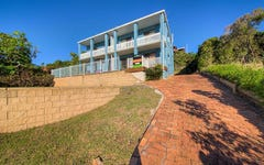 6/90 Farnborough Road, Yeppoon QLD
