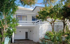 37 Ramsgate Road, Kogarah Bay NSW