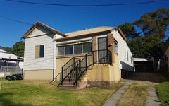 8 Third Street, Boolaroo NSW