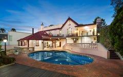 23 Vista Street, Sans Souci NSW
