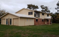 88 King Avenue, Willawong QLD