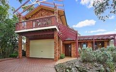 67 David Road, Barden Ridge NSW