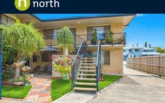 1/2 Seymour Street, Tweed Heads NSW