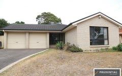 7 Acacia Avenue, Ruse NSW