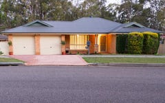 7 Worcester Drive, East Maitland NSW