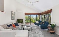100 Ridgway Road, Avoca Beach NSW