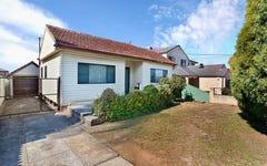 100 Hampden Road, South Wentworthville NSW