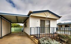 13 73-75 Butler Street, Deniliquin NSW