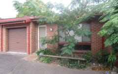 9/25 Bowada Street, Bomaderry NSW