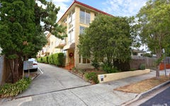1/14 Newry Street, Windsor VIC