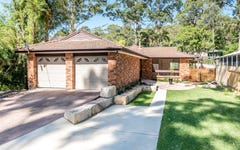22 Huntly Road, Bensville NSW