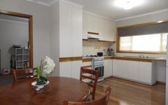 1/108 Welcome Road, Diggers Rest VIC
