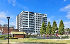 25/3-7 Taylor St, Lidcombe NSW