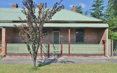137 Hassans Walls Road, Lithgow NSW
