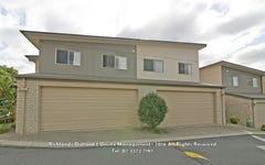 83 OLD PROGRESS RD, Richlands QLD