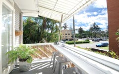 5/4 First Ave, Burleigh Heads QLD