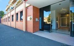 15/27 Palmer Street, Woolloomooloo NSW