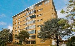 8-12 Trafalgar Street, Brighton Le Sands NSW