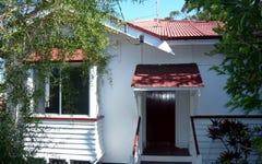 4 Laura Street, Highgate Hill QLD