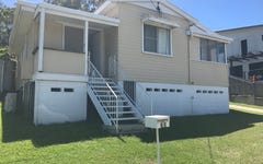 33 Ann Street, South Gladstone QLD