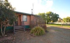46A Burns Street, Mathoura NSW