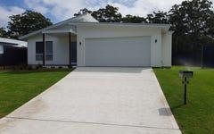 17 Gillan Grove, Broulee NSW