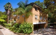 2/3 Millett Road, Mosman NSW