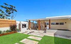 532 Orange Grove Road, Booker Bay NSW