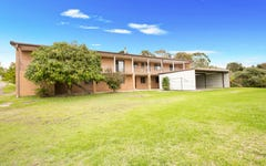 2 Manor Road, Ingleside NSW