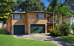16 Nereida Cl, Kotara NSW