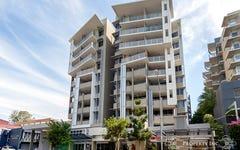9/128 Merivale Street, South Brisbane QLD