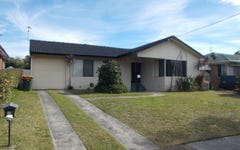 10 Noela Avenue, New Lambton NSW
