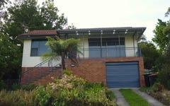 69 Carolyn Street, Adamstown Heights NSW