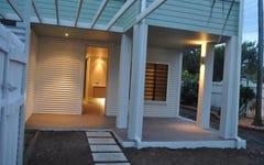 3/22 Sturges Street, Hermit Park QLD