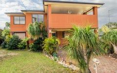 15 Kyre Crescent, Emu Plains NSW