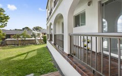 G/99 Lincoln Avenue, Collaroy NSW