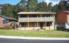 21 Dorothy Drive, Narooma NSW
